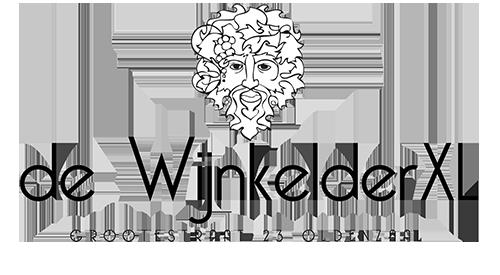 Welkom bij de mooiste wijnspeciaalzaak van het oosten - de WijnkelderXL Oldenzaal